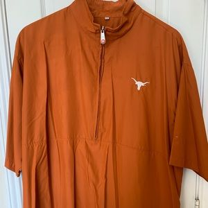 University of Texas XXXL Shirt